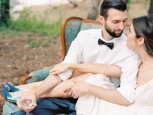 fly-away-with-me-dove-turquoise-wedding-inspiration23