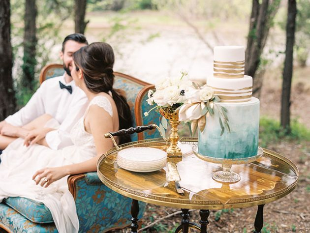 fly-away-with-me-dove-turquoise-wedding-inspiration24