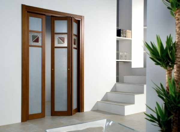 modern house doors white great house
