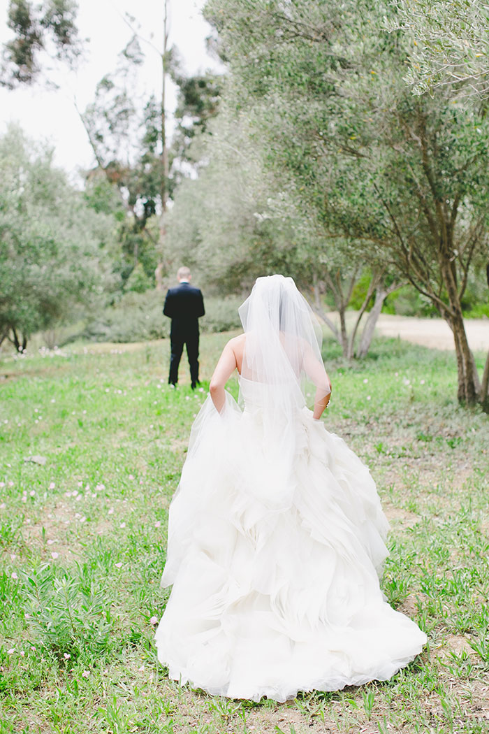southern-california-citrus-outdoor-wedding-inspiration04