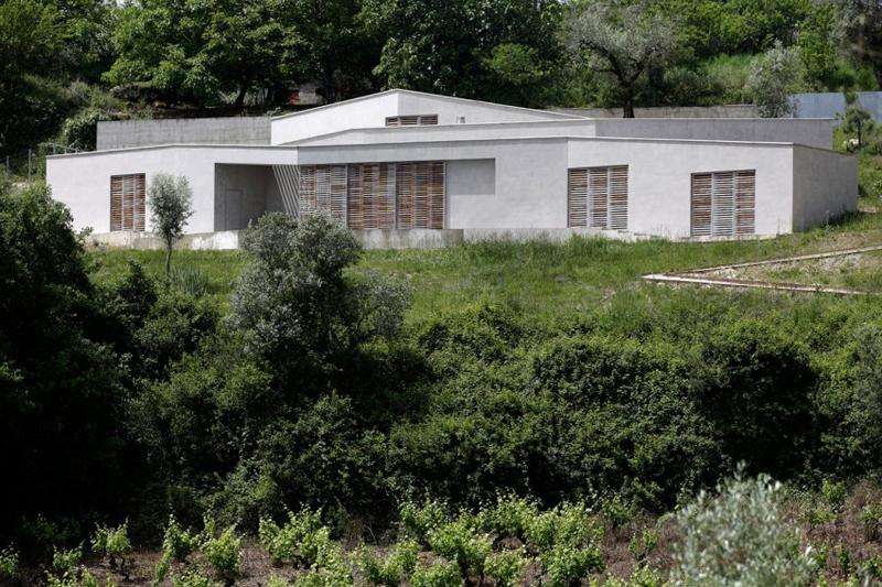 rural-residence-designrulz (3)