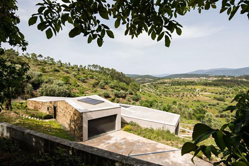 rural-residence-designrulz (4)