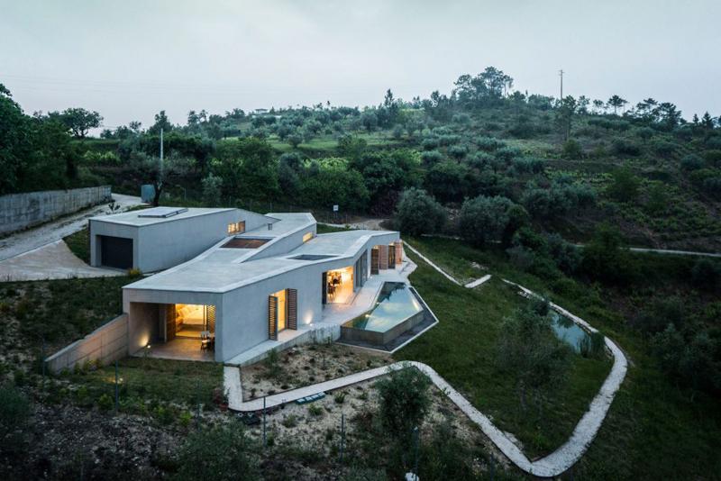 rural-residence-designrulz (7)
