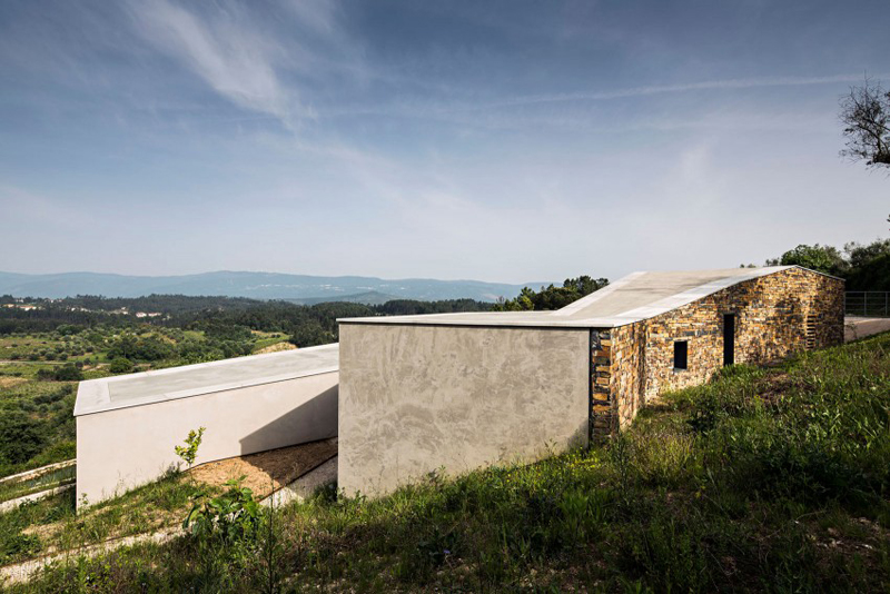 rural-residence-designrulz (8)