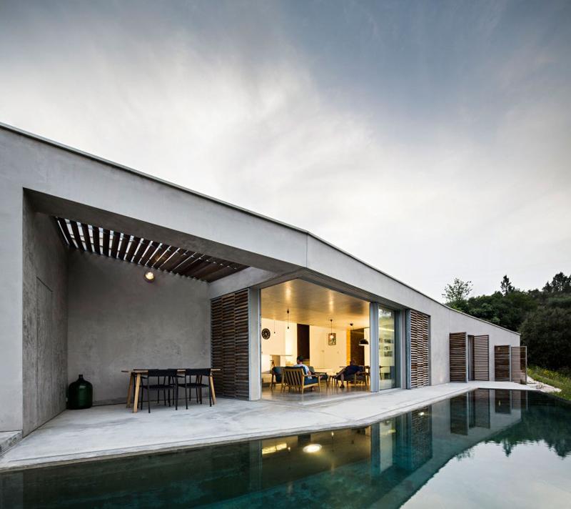 rural-residence-designrulz (9)