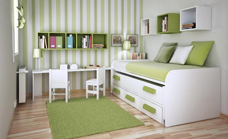 designrulz-Feng-Shui (3)