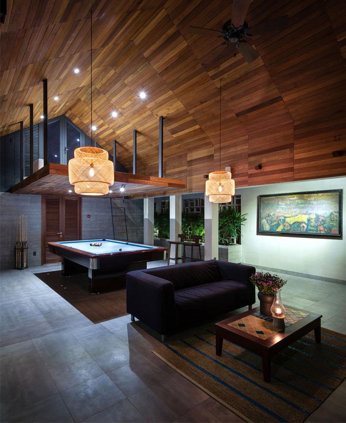 vaco-design-vietnamese-house-21