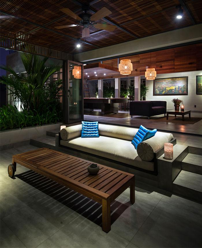 vaco-design-vietnamese-house-22