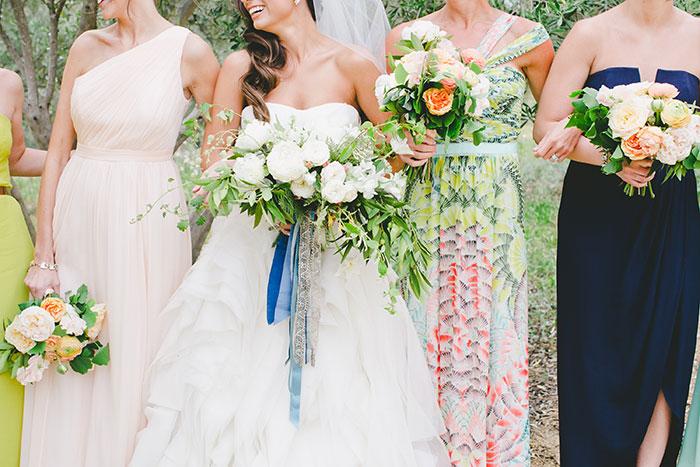 southern-california-citrus-outdoor-wedding-inspiration16