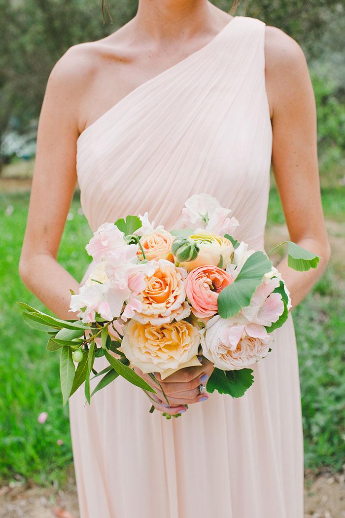 southern-california-citrus-outdoor-wedding-inspiration18
