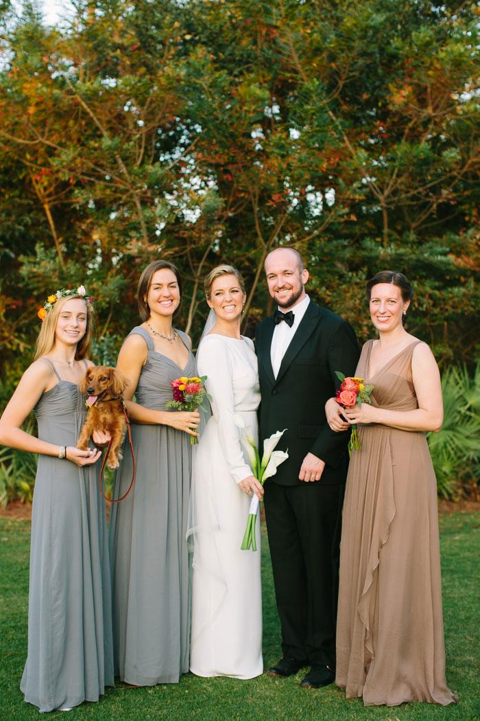 WaterColor-Inn-Florida-modern-bay-wedding-inpiration39