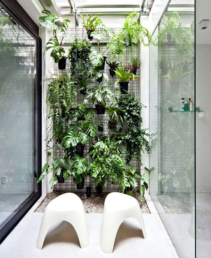plants-decorate-modern-bath-greenery-2