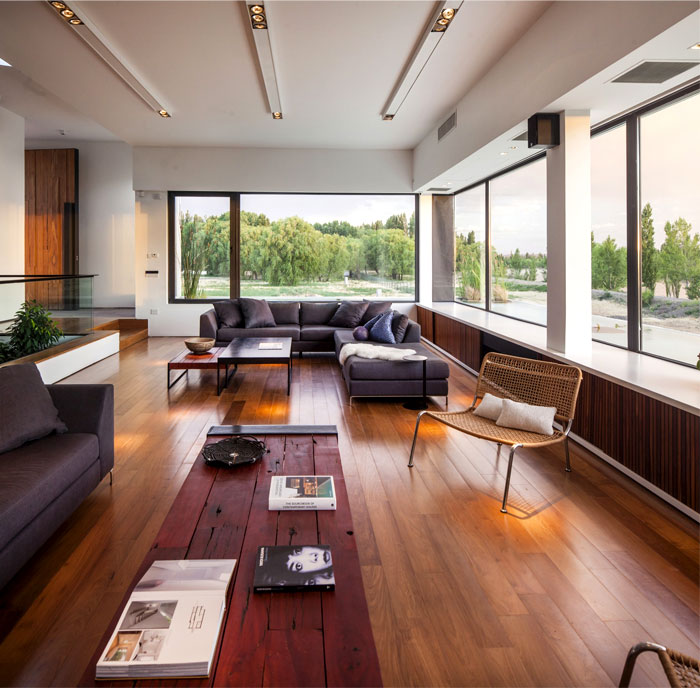 modern-home-situated-patagonia-argentina-1