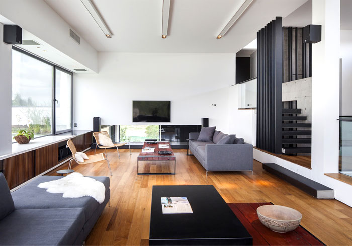 modern-home-situated-patagonia-argentina-16