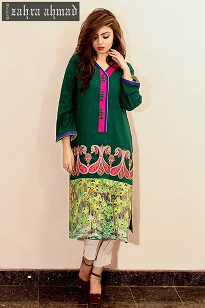 Glamorous-Zahra-Ahmed-Latest-Winter-Collection-for-Women-08