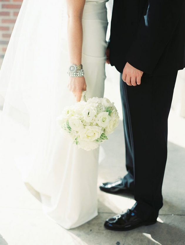 magnolia-hotel-modern-kelly-wearstler-inspired-wedding-inspiration03