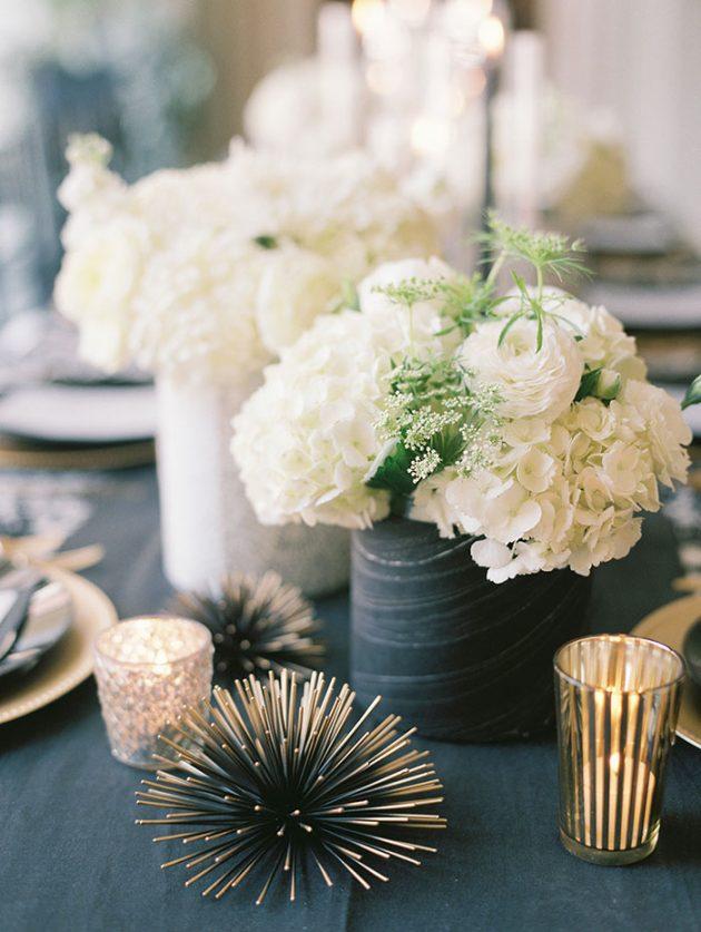 magnolia-hotel-modern-kelly-wearstler-inspired-wedding-inspiration29