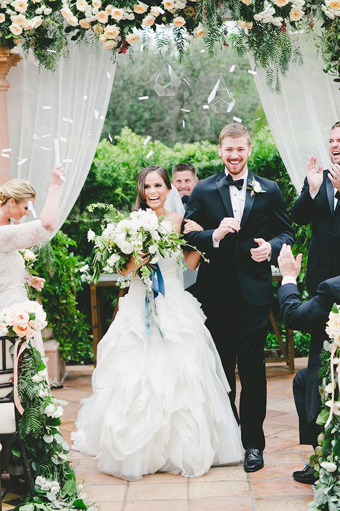 southern-california-citrus-outdoor-wedding-inspiration56