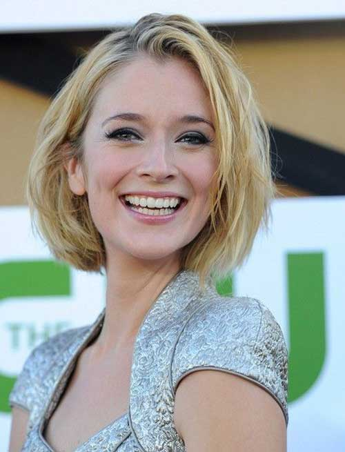 Short Hair Pictures-9