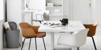 Office-inspiration.-Styling-and-photos-Riikka-Kantikoski