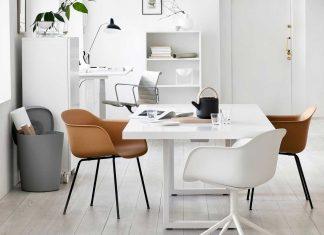 Office-inspiration.-Styling-and-photos-Riikka-Kantikoski