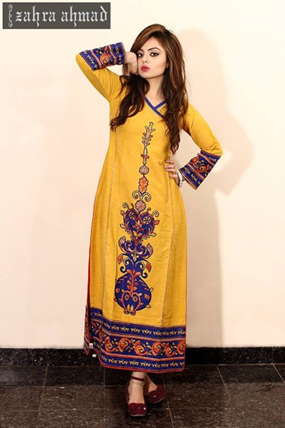 Decent-Zahra-Ahmed-Latest-Winter-Collection-for-Women-02