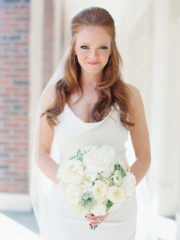 magnolia-hotel-modern-kelly-wearstler-inspired-wedding-inspiration06