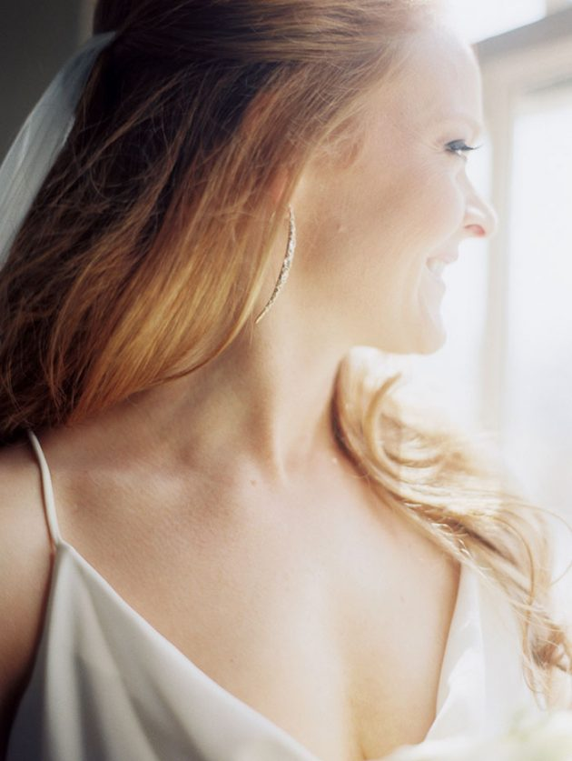magnolia-hotel-modern-kelly-wearstler-inspired-wedding-inspiration10