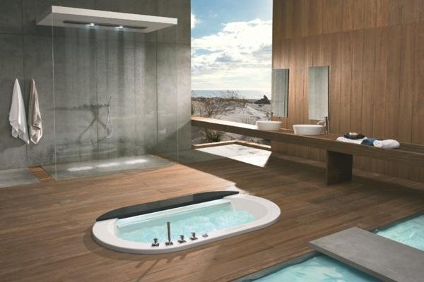 Bathtub bathroom design ideas shower installation