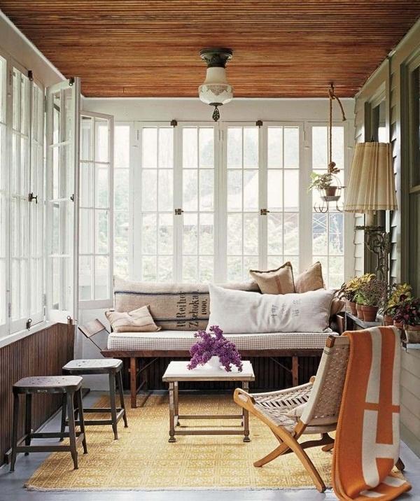 University ideas conservatory patio mat switch bench cushion carpet lattice Windows