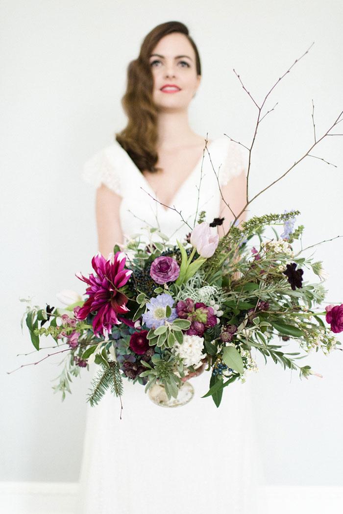 elegant-sophisticate-velvet-marble-gold-london-wedding-inspiration27