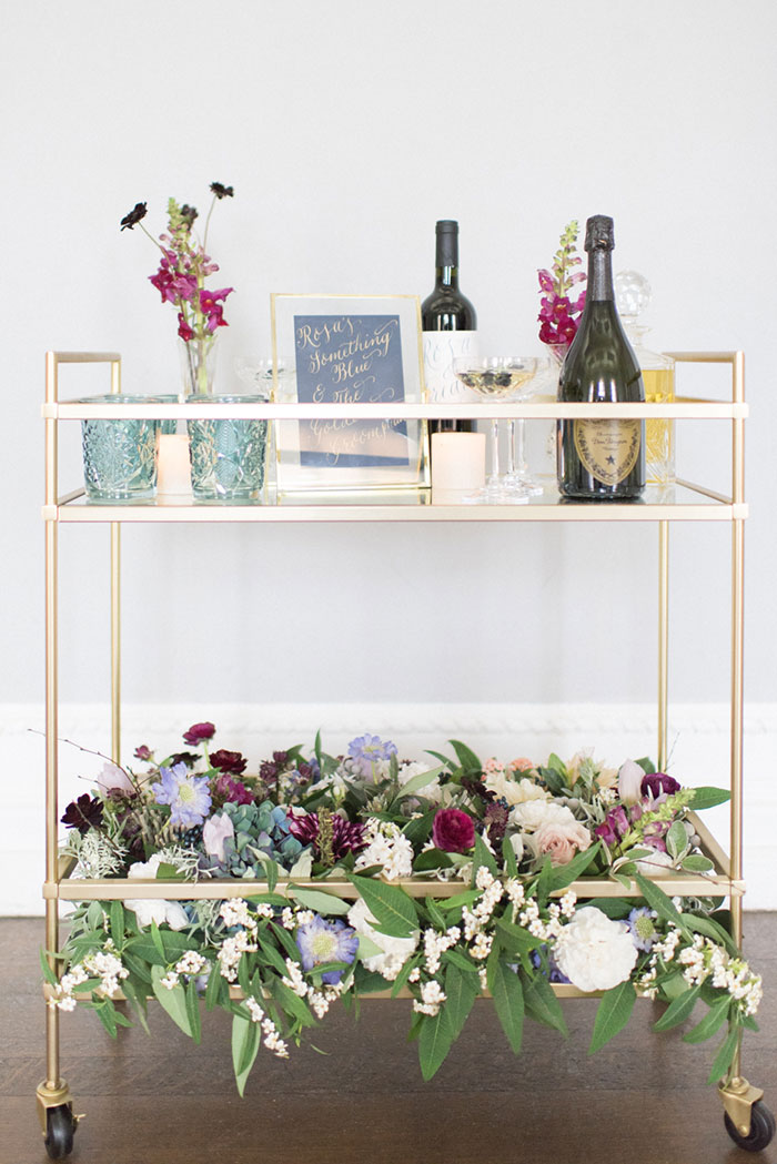 elegant-sophisticate-velvet-marble-gold-london-wedding-inspiration31
