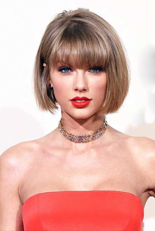 Short Hair Pictures-12