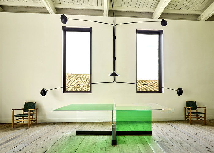 innovative-ping-pong-table-francesc-rife-1