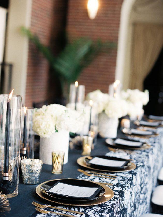 magnolia-hotel-modern-kelly-wearstler-inspired-wedding-inspiration30