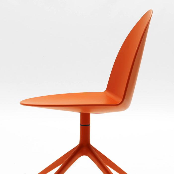 camel-chairs-bartoli-design-3