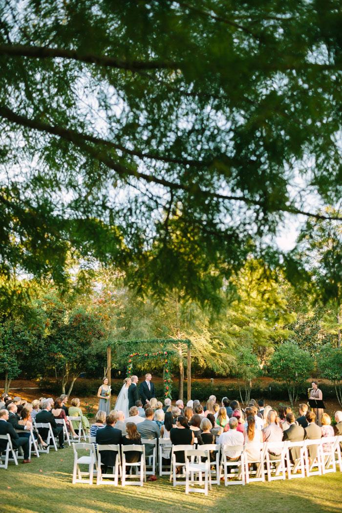 WaterColor-Inn-Florida-modern-bay-wedding-inpiration30