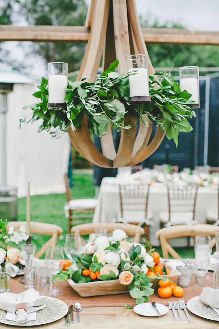 southern-california-citrus-outdoor-wedding-inspiration42