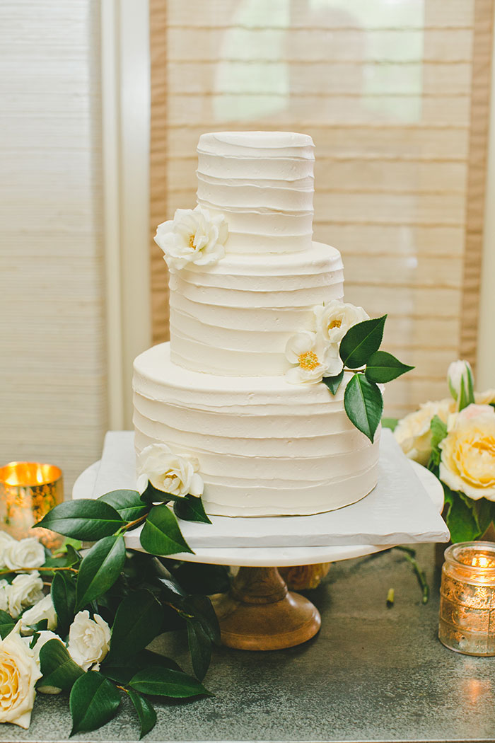 southern-california-citrus-outdoor-wedding-inspiration61