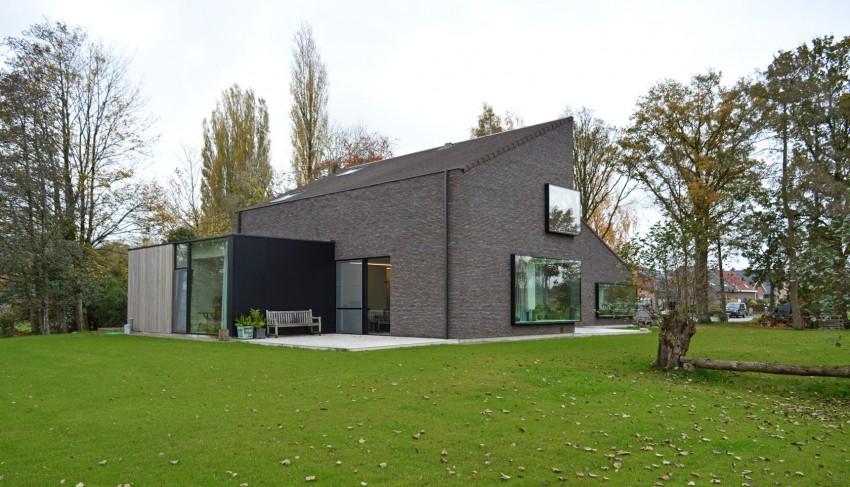 F&ampC Kiekens by Architektuurburo Dirk Hulpia (11)