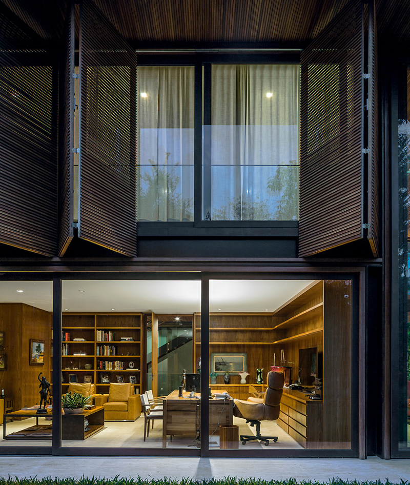 MLA-house-jacobsen-arquitectura-sao-paulo-designrulz (10)