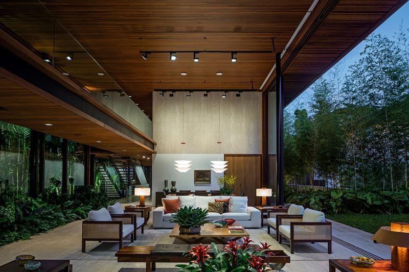 MLA-house-jacobsen-arquitectura-sao-paulo-designrulz (7)