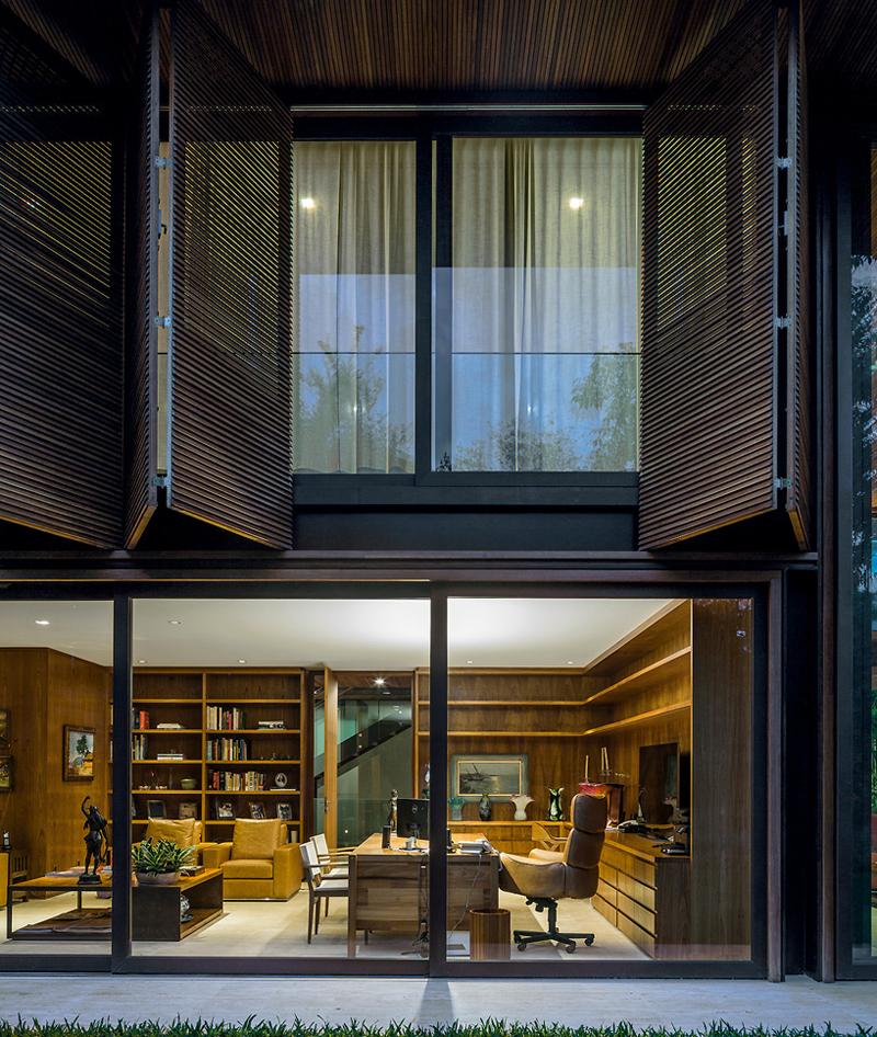 MLA-house-jacobsen-arquitectura-sao-paulo-designrulz (8)