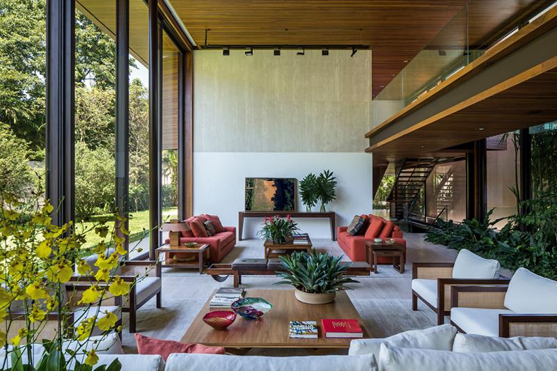 MLA-house-jacobsen-arquitectura-sao-paulo-designrulz (9)