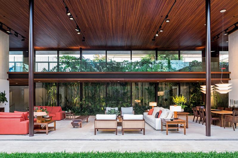 MLA-house-jacobsen-arquitectura-sao-paulo-designrulz (1)