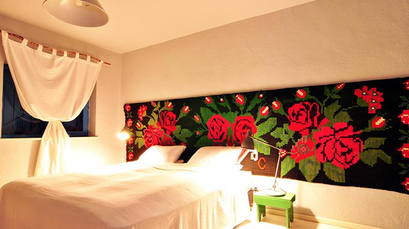 Limanu Resort by SYAA, Danube Delta, Romania DesignRulz.com