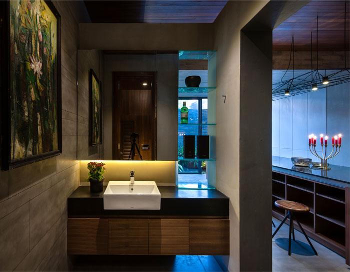 vaco-design-vietnamese-house-26