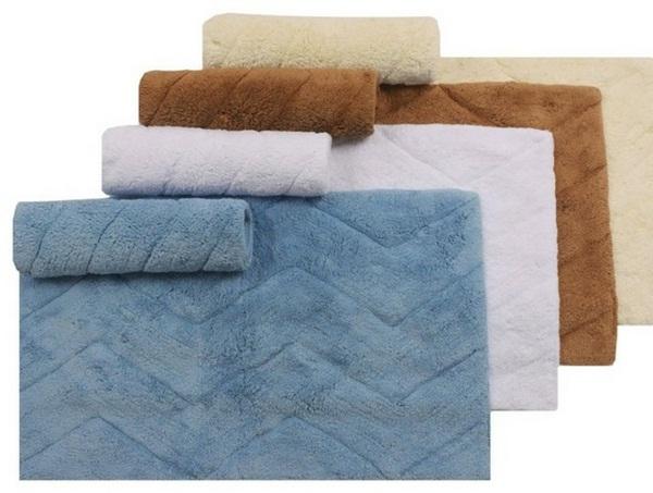cotton bathmat great models