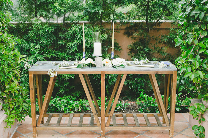 southern-california-citrus-outdoor-wedding-inspiration24