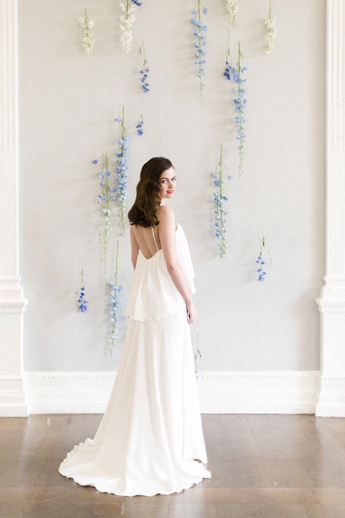 elegant-sophisticate-velvet-marble-gold-london-wedding-inspiration14